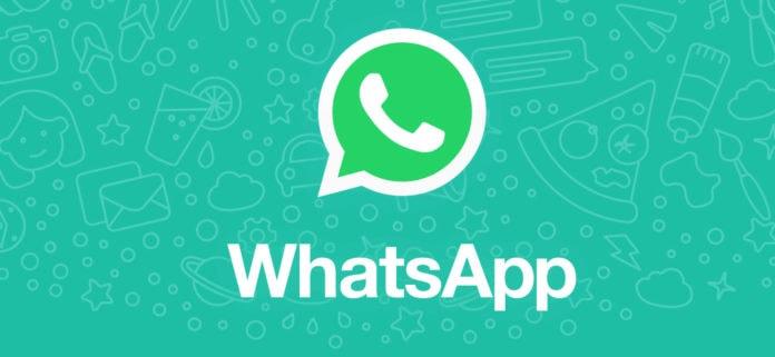 aplicaciones más famosas para Android