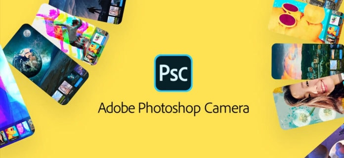 mejor app de fotografía para android
