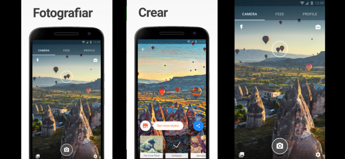 apps gratis para android