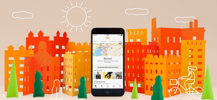 apps para vender en móviles android