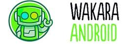Wakara Android