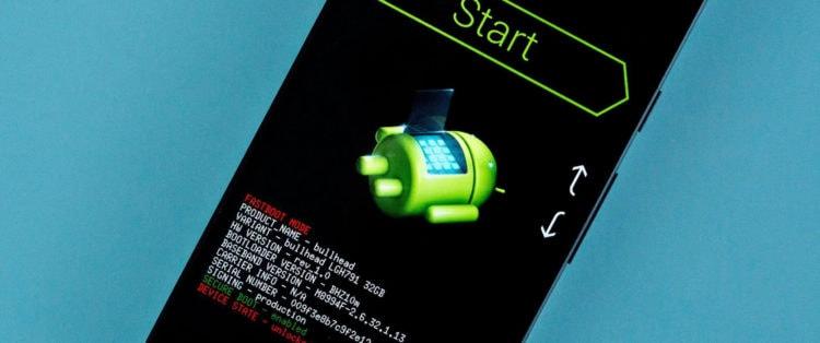 upgrade android si no hay versión oficial