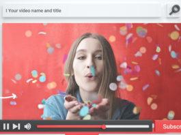 como descargar música de de YouTube