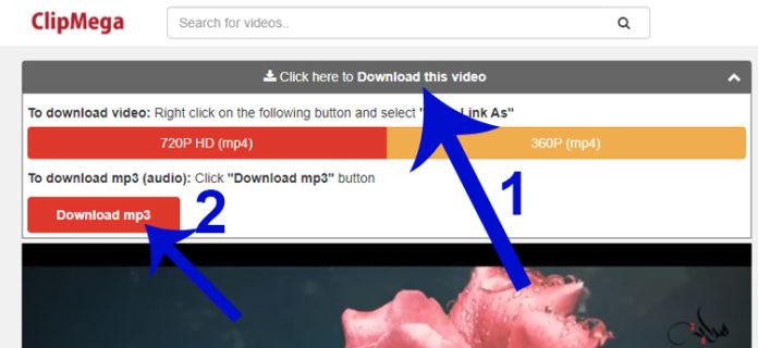 convertir videos de youtube a mp3