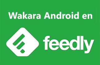 feedly wakarandroid sidebar-2