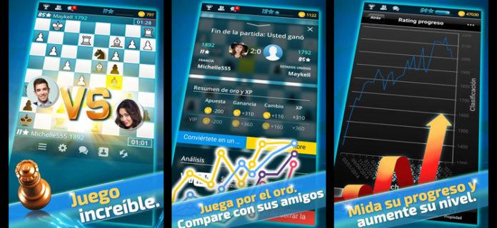 juegos para Android de estrategia