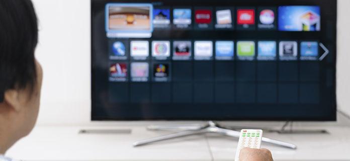 mejores Android tv box del mercado