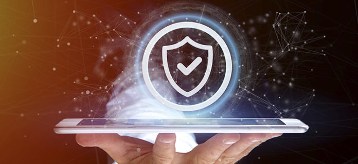 mejores antivirus para teléfonos Android