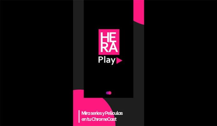 HeraPlay