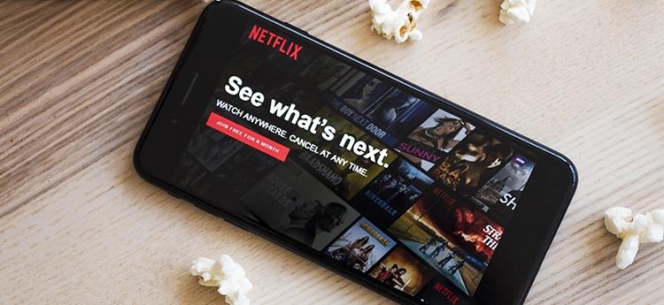 apps para ver películas y series gratis